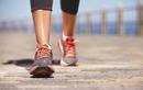 """Cách """"đi bộ 6 phút"""" phát hiện sớm tổn thương phổi tiềm ẩn"""