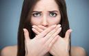 4 dấu hiệu trên miệng chứng tỏ gan của bạn đang bị tổn thương