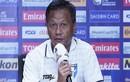 Đối thủ của U23 Việt Nam có biến, huấn luyện viên dọa từ chức