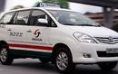 Ảnh hưởng của COVID-19 và taxi công nghệ, Vinasun lần đầu báo lỗ quý 1/2020