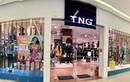 Lãi ròng riêng tháng 10 của TNG sụt giảm 21%