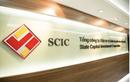 SCIC và các thương vụ thoái vốn bất thành trong năm 2020