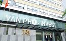 Văn Phú chuyển nhượng 100% vốn tại Công ty Dược Trường Minh