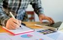 Kế hoạch kinh doanh năm 2021: Nhiều DN đặt mục tiêu tăng trưởng mạnh