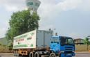 CNG Việt Nam ước lãi năm 2020 đạt 52 tỷ đồng