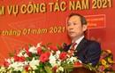 Tập đoàn cao su Việt Nam ước lãi năm 2020 đạt hơn 4.890 tỷ đồng