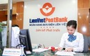 Người thân lãnh đạo LienVietPostBank bán hết cổ phiếu khi đạt đỉnh