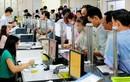 Có 305 doanh nghiệp thành lập mỗi ngày tính từ đầu năm 2021