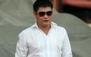 Thaiholdings góp hàng trăm tỷ đồng lập công ty bất động sản