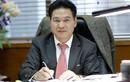 Phó Chủ tịch Trần Tuấn Dương sang tay cổ phiếu HPG cho 3 con?