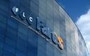 Thị giá ROS hơn 6.000 đồng, FLC Faros muốn bán cho nhà đầu tư giá thấp nhất 10.000 đồng