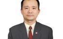 Em trai ông Nguyễn Duy Hưng muốn thoái 800.000 cổ phiếu SSI