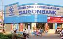 Chủ tịch Capella Holdings đã hoàn tất mua 580.000 cổ phiếu Saigonbank