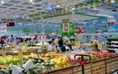 Giãn cách xã hội, MWG và MSN hưởng lợi nhờ bán thực phẩm thiết yếu