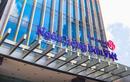 Saigonbank tiếp tục đưa 8,3 triệu cổ phiếu BVB ra đấu giá