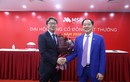 Chủ tịch Trần Anh Tuấn dự gom 10 triệu cổ phiếu MSB