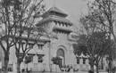 Nhìn lại thuở sơ khai của những ngôi trường cổ nhất Hà Nội