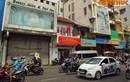 Ảnh lịch sử về khu phố Bác Hồ từng sống ở Sài Gòn xưa
