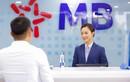 MBB: Tiền gửi khách hàng tăng trưởng âm, nợ có khả năng tăng vọt sau 9 tháng
