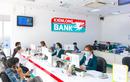 """Kienlongbank """"ngập ngụa"""" trong nợ xấu, lợi nhuận quý 3 lao dốc"""