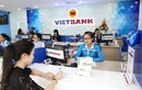 Lãi ròng quý 3 của Vietbank lao dốc 54%, nợ xấu tăng mạnh