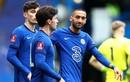 """Chelsea thanh lý 5 """"ông kễnh"""", bất ngờ Hakim Ziyech"""