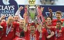 MU vẫn là CLB thành công nhất nước Anh