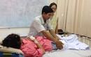 Sở Y tế Đắk Lắk họp báo xin lỗi nữ sinh lớp 10 bị cưa chân