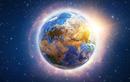 """Cực nóng: Trái đất """"tiến hóa ngược"""", thảm hoạ tuyệt chủng có xảy ra?"""