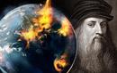 Chấn động tiên tri song trùng của Vanga và Nostradamus về năm 2022