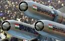 Phiên bản nào của tên lửa BrahMos sẽ phù hợp với Việt Nam?