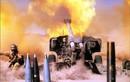 """Đạn pháo thông minh Nga trong tay Iran """"làm loạn"""" Syria"""