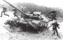 """Trung Quốc """"đi cửa hậu"""" ra sao để sở hữu siêu tăng T-72?"""