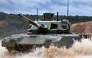 Lý do bí ẩn khiến Quân đội Nga không có được T-14 Armata