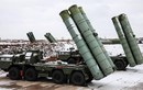 Moscow mất món lợi khổng lồ sau khi Iran từ chối mua tiêm kích Su-35