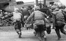 Những khoảnh khắc tột cùng nỗi sợ của lính Mỹ ở Khe Sanh