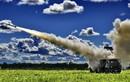 """Căn cứ Mỹ ở Iraq bị nã pháo, Pantsir Nga khai hỏa đánh chặn """"hộ"""""""