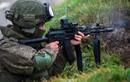 """Nga có súng trường tấn công AK-19 bắn đạn NATO, Mỹ """"lo sốt vó"""""""