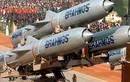 """Lộ quốc gia Đông Nam Á sẵn sàng """"xuống tiền"""" mua tên lửa BrahMos"""