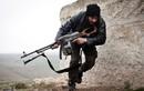 Nga chuyển 'sát thủ diệt bộ binh' cho phe ly khai Ukraine