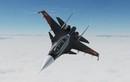 NATO áp sát Kaliningrad, Nga tức tốc điều siêu cơ đối phó