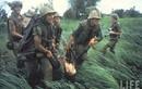Hai lính Mỹ cuối cùng thiệt mạng trên chiến trường Việt Nam