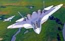 Nga sắp sở hữu ba trung đoàn tiêm kích Su-57