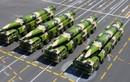 """Cận cảnh sức mạnh loại tên lửa DF-26 khiến Mỹ """"đứng ngồi không yên"""""""