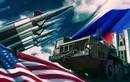 Chuyên gia Nga nói gì khi Ukraine mời Mỹ triển khai Patriot?