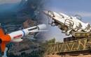 """Nga khiến Mỹ """"giật mình"""" với hàng chục hệ thống phòng không tại Syria"""