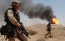 Tốn 5000 USD mỗi giây, liệu cuộc chiến Iraq có kết thúc như Afghanistan?