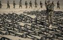 Taliban sẽ kiếm được hàng chục tỷ USD nhờ xuất khẩu vũ khí Mỹ