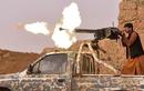 Bước ngoặt quan trọng khi Taliban chiếm điểm cao chiến lược tại Panjshir
