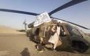 Taliban xếp thứ 26 trong các lực lượng không quân lớn nhất thế giới